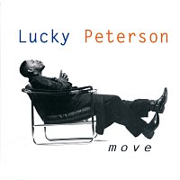 Lucky Peterson – Move