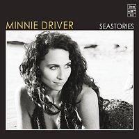 Přední strana obalu CD Seastories
