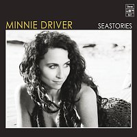 Minnie Driver – Seastories
