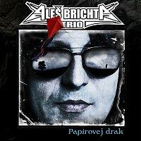 Aleš Brichta – Papirovej drak – CD