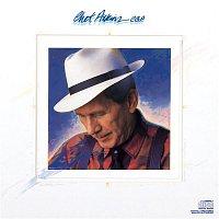 Chet Atkins – Chet Atkins, C.G.P.