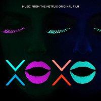 Various Artists.. – XOXO (Music from the Netflix Original Film)