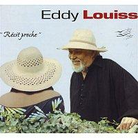 Eddy Louiss – Récit Proche