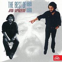 Jan Spálený – The Best Of Jan Spálený