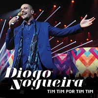 Diogo Nogueira – Tim Tim Por Tim Tim