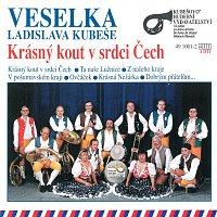 Veselka Ladislava Kubeše – Krásný kout v srdci Čech