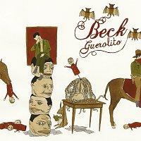 Beck – Guerolito
