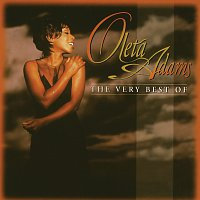 Oleta Adams – The Very Best Of Oleta Adams