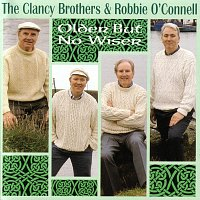 The Clancy Brothers – Older But No Wiser