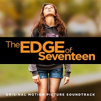 Atli Orvarsson – The Edge of Seventeen (Original Motion Picture Soundtrack)
