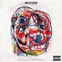 Halestorm – ReAniMate 3.0: The CoVeRs eP