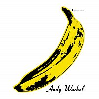 The Velvet Underground, Nico – The Velvet Underground & Nico 45th Anniversary