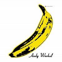The Velvet Underground, Nico – The Velvet Underground & Nico 45th Anniversary