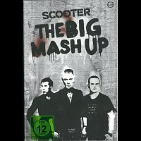 Scooter – The Big Mash Up (Limited Edition)