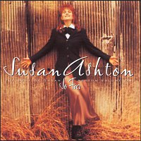 Susan Ashton – So Far...The Best Of Susan Ashton