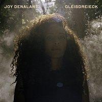 Joy Denalane – Gleisdreieck [Deluxe Edition]