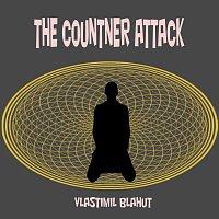 Vlastimil Blahut – The counter attack