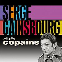 Serge Gainsbourg – Salut les copains