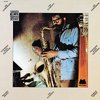 Joe Henderson, Alice Coltrane – The Elements