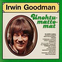 Irwin Goodman – Unohtumattomat