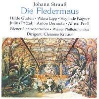 Clemens Krauss – Die Fledermaus