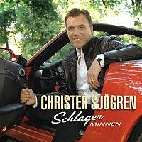 Christer Sjogren – Schlagerminnen