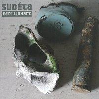 Petr Linhart – Sudéta