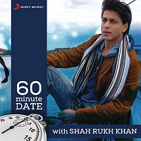 60 Minute Date with Shah Rukh Khan