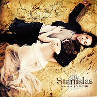 Stanislas – Les Carnets De La Vigie
