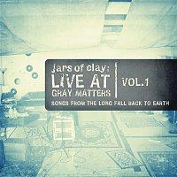 Jars Of Clay – Live At Gray Matters