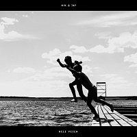 Nik & Jay – Hele Vejen
