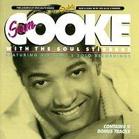 Sam Cooke, The Soul Stirrers – Sam Cooke And The Soul Stirrers