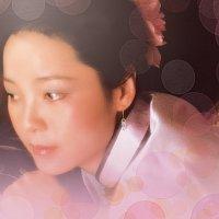 Teresa Teng – Jun Zhi Qian Yan Wan Yu - Ri Yu 1