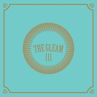 The Avett Brothers – The Third Gleam