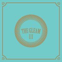 The Avett Brothers – The Third Gleam