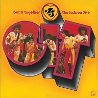 Jackson 5 – Get It Together