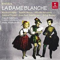 Marc Minkowski – Dame Blanche Minkowski