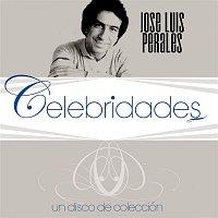 José Luis Perales – Celebridades- Jose Luis Perales