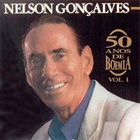 Nelson Goncalves – 50 Anos De Boemia Vol.1