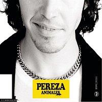 Pereza – Animales