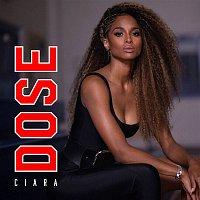Ciara – Dose