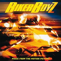 Různí interpreti – Biker Boyz [Soundtrack]