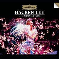 Hacken Lee – Li Ke Qin De Xin Ying Shou Yan Chang Hui 2006