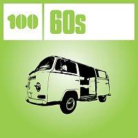 Různí interpreti – 100 60s