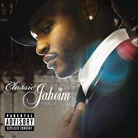 Jaheim – Classic Jaheim  Vol. 1