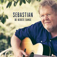 Sebastian – De Bedste Sange