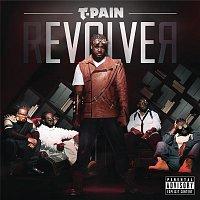 T-Pain – rEVOLVEr (Deluxe Version)