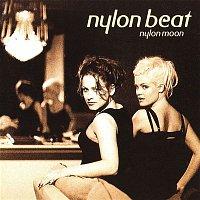 NYLON BEAT – Nylon Moon