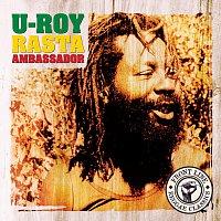 U-Roy – Rasta Ambassador