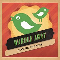 Connie Francis – Warble Away